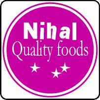 Nihal Quality Food
