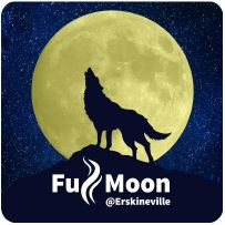 Full Moon Thai Cafe & Restaurant