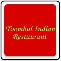 ToombulIndianRestaurant