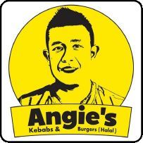 Angie's Kebabs & Burgers Ascot Vale