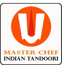 Master Chef Indian Tandoori
