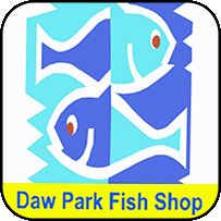 Daw Park Fish Shop