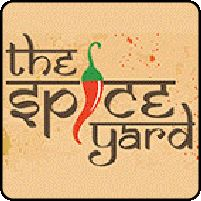 The Spice Yard
