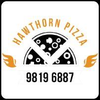 Hawthorn Pizza