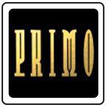 Caffe Primo Dernancourt