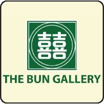 Bun Gallery