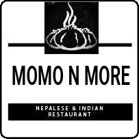 Momo n more