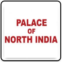Palace of North India