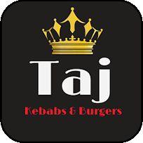 Taj Kebabs & Burgers Petrie Terrace