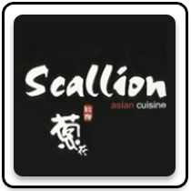 Scallion Asian Cuisine