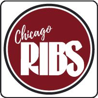 Chicago Ribs & Imperial City Chinese Restaurant