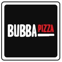 Bubba Pizza Croydon