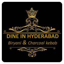DineInHyderabad