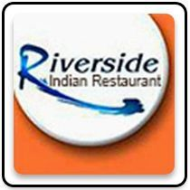Riverside Indian Restaurant