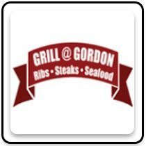 Grill at Gordon