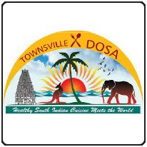 Traditions by Townsville Dosa