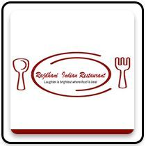 Rajdhani Indian Restaurant - Avoca Beach