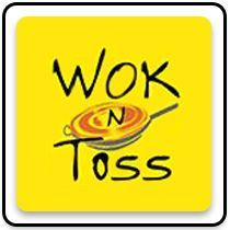 Wok N Toss