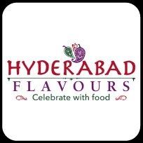 Hyderabad Flavours - Strathpine