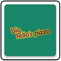 Big Fellas Pizza