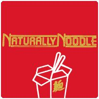 Naturally Noodle