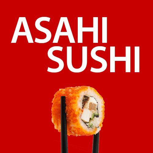 Asahi Sushi