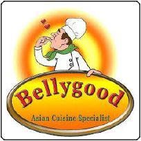 Bellygood Asian Cuisine Specialist