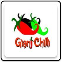 Giant Chilli Thai