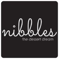 Nibbles Albert Park