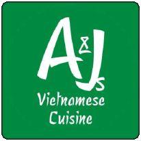 A&J Vietnamese Restaurant