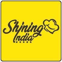 Shining India Restaurant