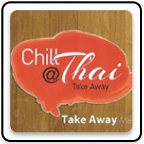 Chill At Thai