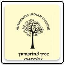 Tamarind Tree Curries