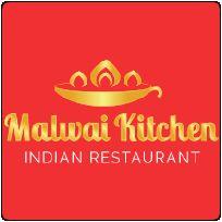 Malwai kitchen - Indian Restaurant Highfields