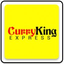 Curry King Express - Maroubra