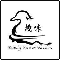 Bundy Rice & Noodles