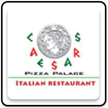 Caesars Pizzeria and Italian Restaurant