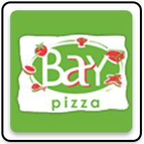 Bay Pizza