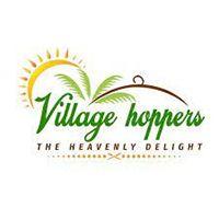 Village Hoppers