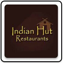 Indian Hut Restaurant - Hornsby