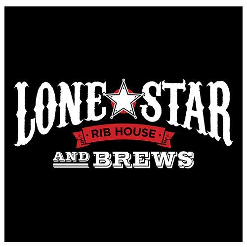 5% Off - Lonestar Rib House And Brews Menu Toowoomba City , QLD
