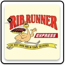Rib Runner - West Ryde