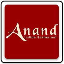 Anand Indian Restaurant