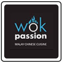 Wok Passion