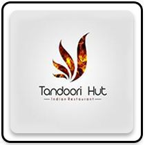 Tandoori Hut Indian Restaurant - Benalla
