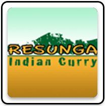 Resunga Indian Curry Restaurant & Bar