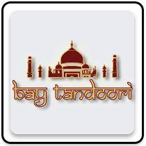 Bay Tandoori