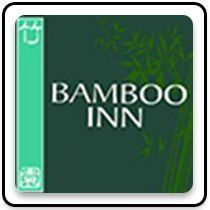 Bamboo Inn Modern Asian Cuisine-Beverly Hills