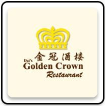 Dai's Golden Crown Restaurant