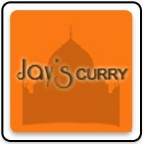 Jay's Curry